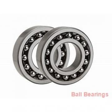 BEARINGS LIMITED 60/22 2RS  Ball Bearings