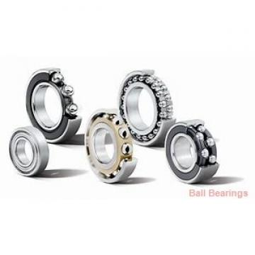 BEARINGS LIMITED UCFT202-10  Ball Bearings