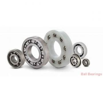 RHP BEARING XLJ6.3/4J  Ball Bearings