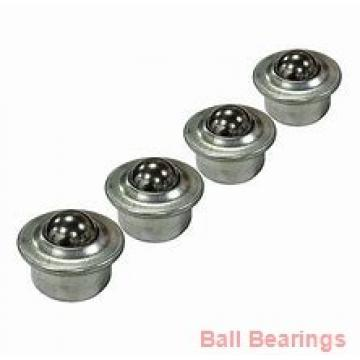 BEARINGS LIMITED LL1150ZZY04  Ball Bearings
