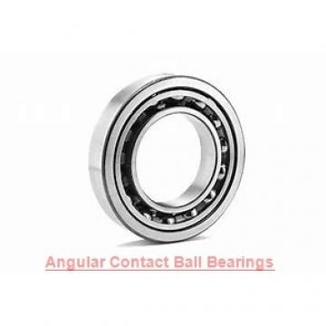 0.984 Inch | 25 Millimeter x 2.441 Inch | 62 Millimeter x 1 Inch | 25.4 Millimeter  BEARINGS LIMITED 5305 2RS/C3 PRX  Angular Contact Ball Bearings