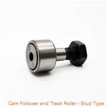 MCGILL MCFR 16 SBX  Cam Follower and Track Roller - Stud Type