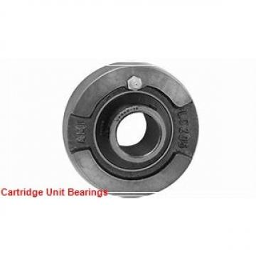 REXNORD MMC2100  Cartridge Unit Bearings
