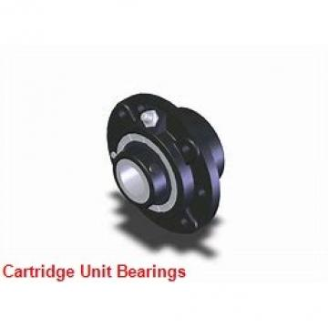 REXNORD KMC5315  Cartridge Unit Bearings