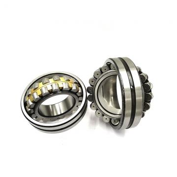 Original Japan 6200 2rs 6202du 6202 NACHI Ball Bearing