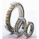 7.188 Inch | 182.57 Millimeter x 7.874 Inch | 200 Millimeter x 1.299 Inch | 33 Millimeter  LINK BELT M1026DHW181C5  Cylindrical Roller Bearings