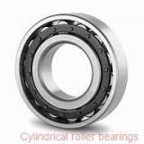 2.362 Inch | 60 Millimeter x 2.85 Inch | 72.38 Millimeter x 2.875 Inch | 73.025 Millimeter  LINK BELT MA6212  Cylindrical Roller Bearings